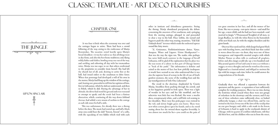 Classic_Template_ArtDeco_Flourishes.indd