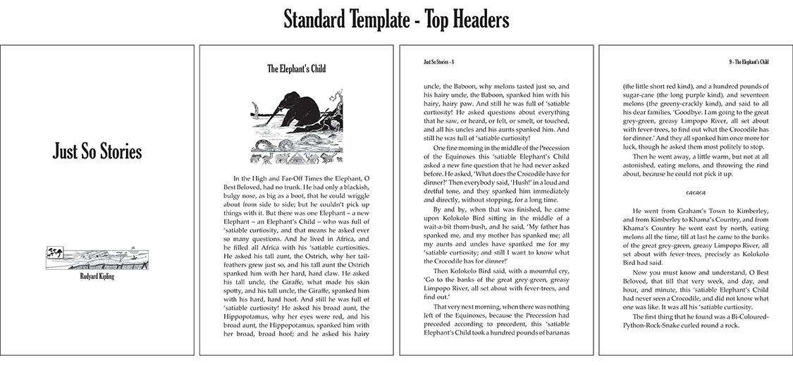 Standard_Template_Top_Headers.indd